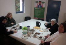 Photo of لقاء الأجيال مستمر