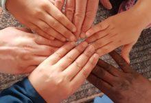 Photo of العنصريّة ليس لها لون
