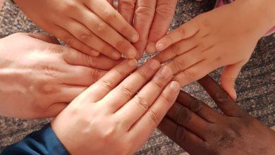 Photo of Rassismus hat keine Farbe