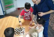 Photo of حيل لعبة الشطرنج