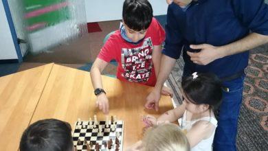 Photo of Schach, Tipps und Tricks für Kinder
