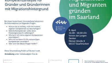 Photo of Kompetenzanalyse für Gründer und Gründerinnen