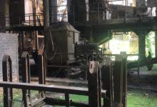 Photo of زيارة موقع التّراث العالمي لليونيسكو ب  Völklinger Hütte