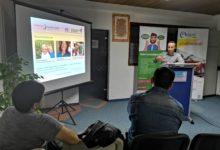 Photo of Chancen und Perspektiven in Sozial- und Gesundheitsberufen