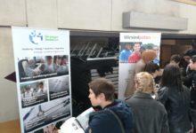 Photo of فعالية ضد الأحكام المسبقة و التمييز بمدرسة Lothar-Khan-Schule in Rehlingen-Siersburg