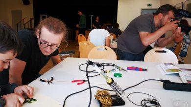 Photo of Nachhaltigkeit und Digitalisierung für Kinder und Jugendliche, geht das überhaupt?