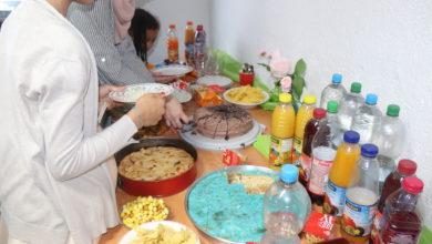 Photo of Girls-Day